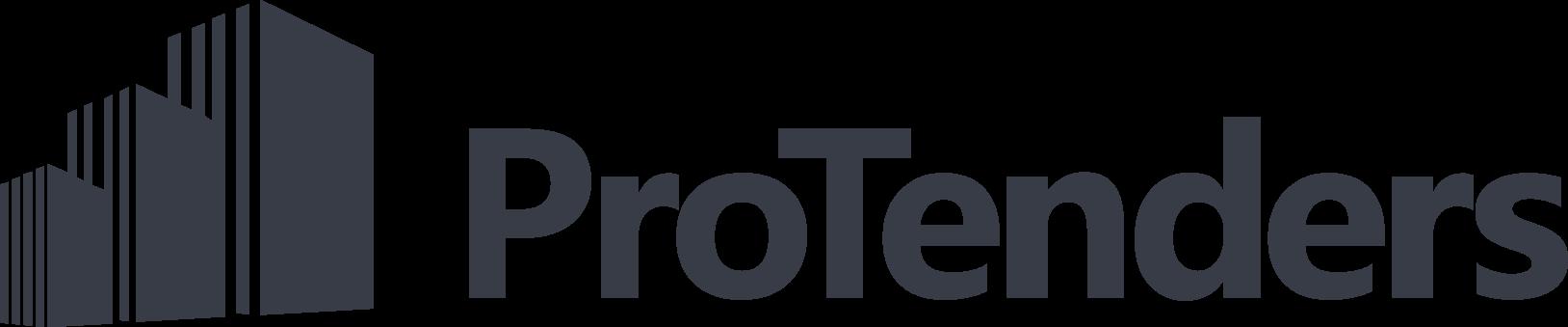 Protenders Logo.png