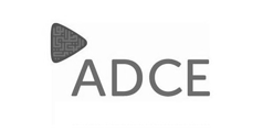 adce.png