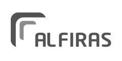 alfiras.png