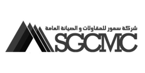 sgcmc-1.jpg